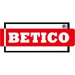 betico2