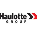 haulotte2