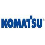 komatsu2