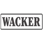 wacker2