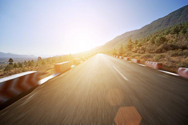 alquiler-furgonetas-carretera
